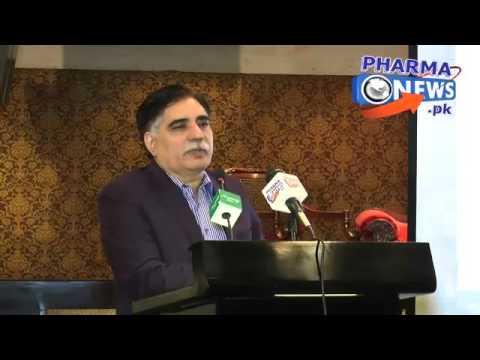 Dr  Mushtaq Director Health Care Commission thumbnail