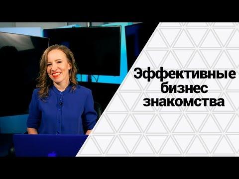 Черноморск (Ильичевск) — доска