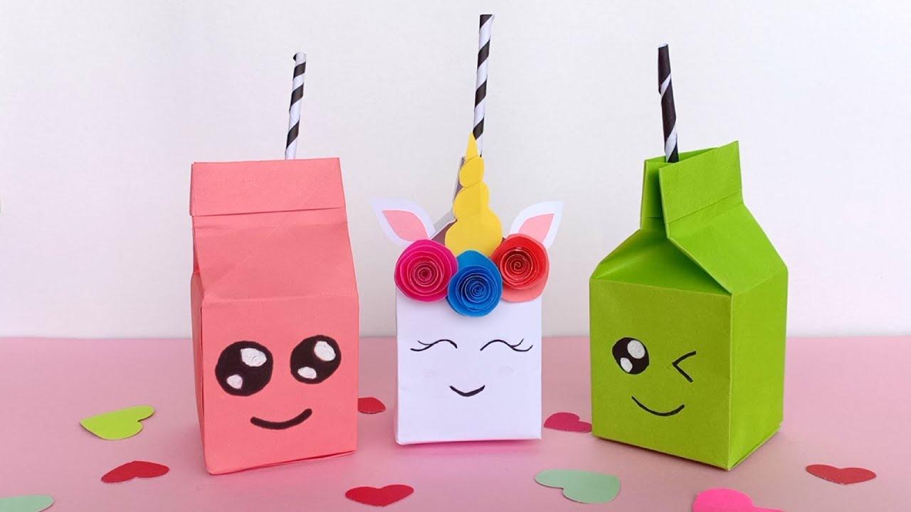 Origami Animals - Fun, Cute & Easy to Fold | 720x1280