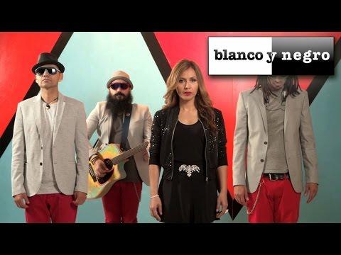 Team D'Luxe - Déjate Llevar - (Official Video)