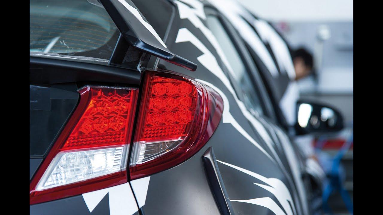 2014 HONDA Civic Type R 2015 Price, Pics and Specs 2013 ...