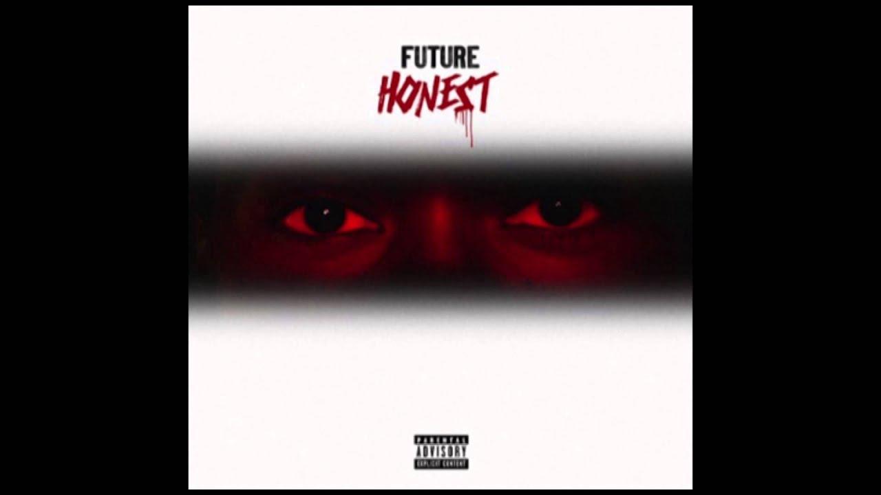 Future - Side Effects (Honest Album) - YouTube