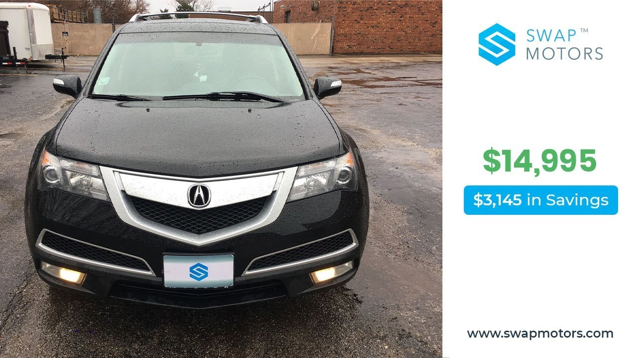 mall sale center a learning consider should for mdx auto used acura you auction