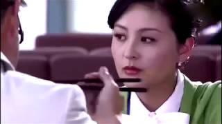 经理陷害小姑娘,不料小姑娘是总裁女友!