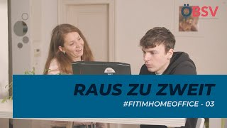 #fitimHomeOffice - 03