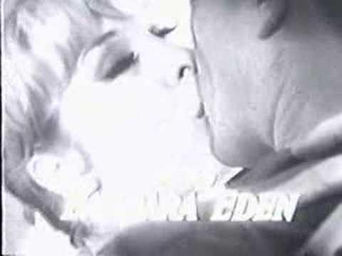 I Dream of Jeannie original opening
