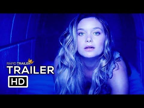 LEGION Season 2 Trailer (2018) Dan Stevens FX Superhero Series HD