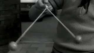 Klik-klak rage (1971)