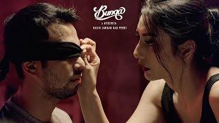 Download BUNGA X AYUSHITA - KASIH JANGAN KAU PERGI (Official Music Video)
