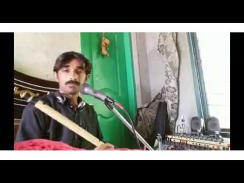 Laal Ishq Ram Leela Flute Cover Instrumental Hindi Cover  Ft. Intisab Shah Chakraborty Creation