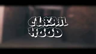 (1011) Zk x Digga D x Mskum x Sav'O x Horrid1 - No Hook (Clean)
