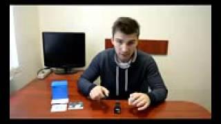 Детские часы телефон Smart Baby Watch с кнопкой SOS и GPS трекером Алиэкспресс(Как правильно выбрать и купить телефон на Алиэкспресс http://hvasty.com/?p=303 Мобильные телефоны на Алиэкспресс..., 2016-04-25T19:34:46.000Z)