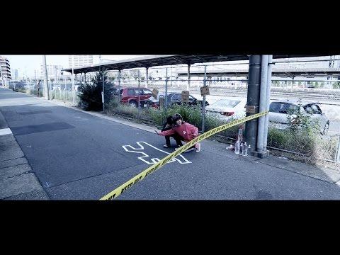 """少年がミルク""""新宿シネマコネクション""""Official MusicVideo"""