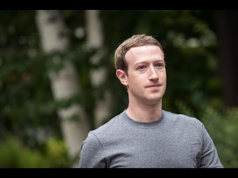 BREAKING: Facebook Admits To Tracking Android User's Calls & Text. Be Aware!