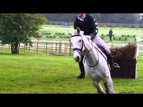 KBIS NSEA Training Bursary 2016  Emma Pike