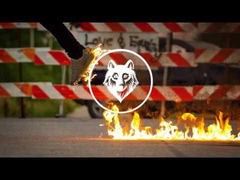 Kygo & Dillon Francis x SiDizen King - Coming Over
