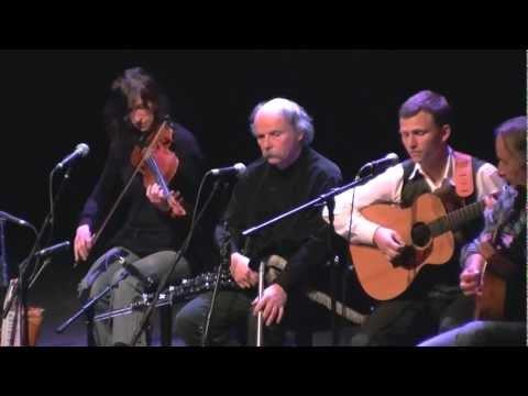 Joe McHugh band- Rambling boy of pleasure -