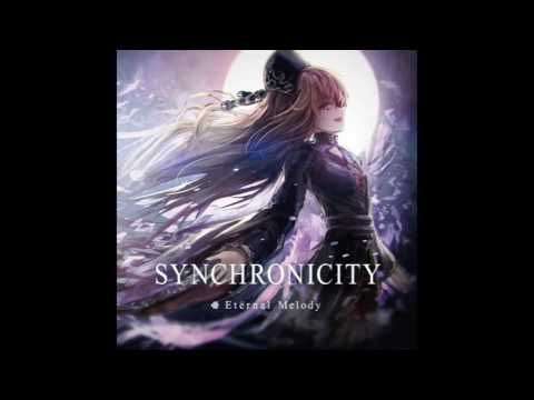 SYNCHRONICITY -Eternal Melody- クロスフェードDEMO