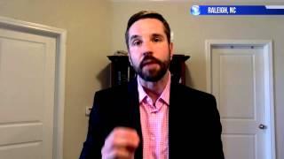 Matthew Hoh Discusses the U.S. Bombings in Iraq