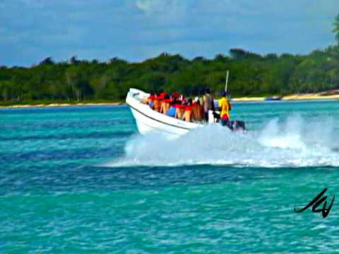 caribbean-escapes