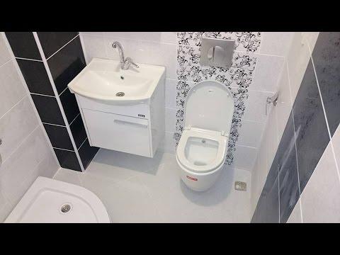 Esenyurt Banyo Tadilat Yenileme! 0533 248 23 20