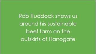 Rob Ruddock