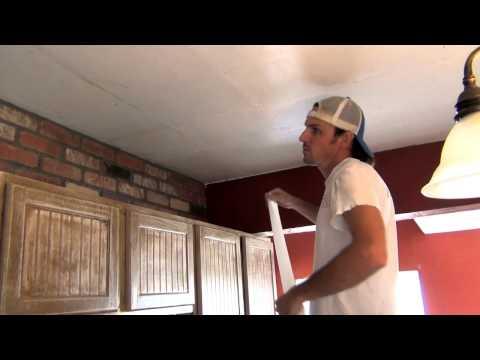 fresco-harmony®-plywood-ceiling-demonstration