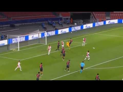 ajax-vs-liverpool-0---1-goal-and-extended-match-highlights