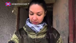 Помощь из Санкт-Петербурга