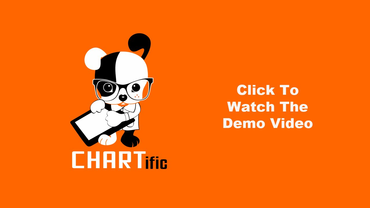 Chartific paperless digital veterinary dental charting system also youtube rh