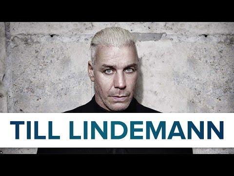 Top 10 Facts - Till Lindemann // Top Facts