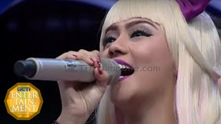 Video Jenita Janet - Galau Merindu [Dahsyat] [22 Agustus 2015] download MP3, 3GP, MP4, WEBM, AVI, FLV Oktober 2018