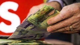 Cost of living tops voters' worries: CBC poll | On Guard for Me