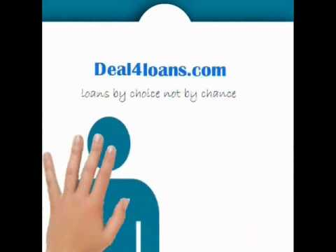 How to Choose Best Home Loan Bank in India