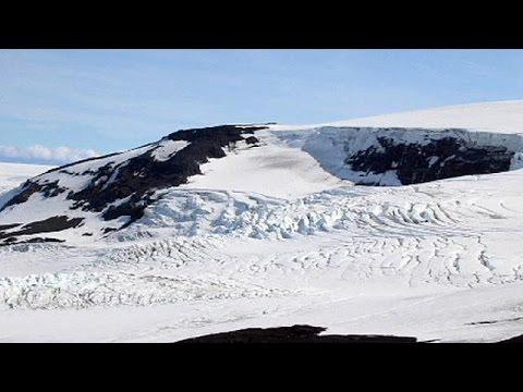 L'un des plus puissants volcans islandais menace d'entrer en éruption