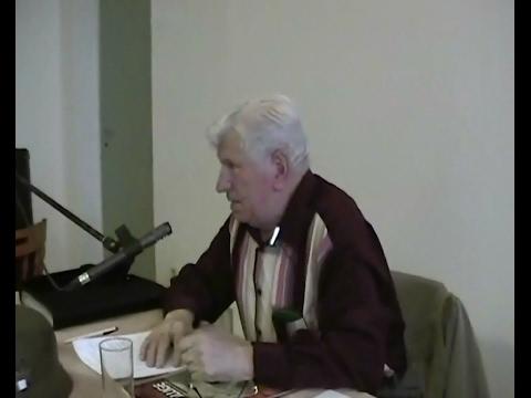Soldaten erzählen (Werner Dehnert) 1. SS Panzerdivision Leibstandarte Adolf Hitler