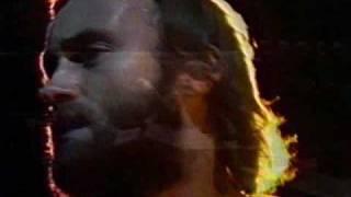 Genesis 1976 - Ripples