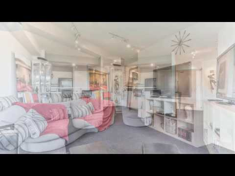 298 Jarvis Street, Suite 405 Virtual Tour