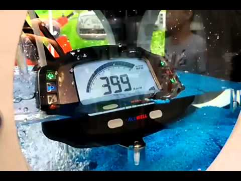 hqdefault acewell speedometer ace 7000 series waterproof display at 2016 ev acewell 7659 wiring diagram at webbmarketing.co
