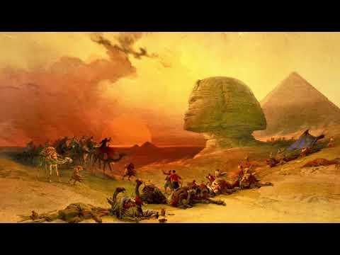 Handel: Alexander Balus (COMPLETE)