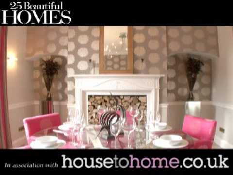 Step inside a beautiful home with wwwohome.co.uk