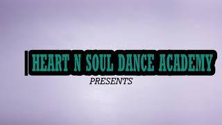 DILBAR DILBAR || DANCE CHOREOGRAPHY || SAHIL MOTWANI ||
