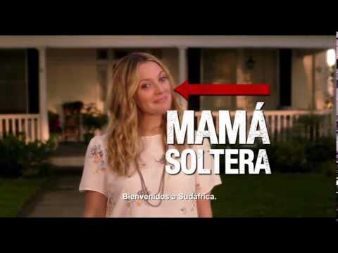LUNA DE MIEL EN FAMILIA   Su Historia 30' HD   Oficial