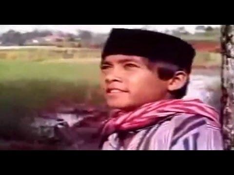 Versi Asli lagu Si Doel Anak Betawi 1973