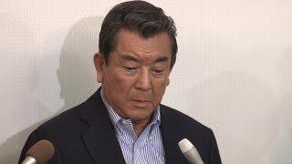 歌手で俳優の加山雄三(80)が、使用してきたプレジャーボート「光進丸...