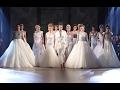 Wedding Fashion Ukraine 2016