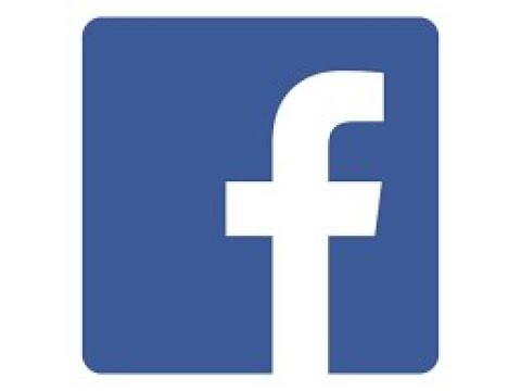 تحميل برنامج instagram viewer