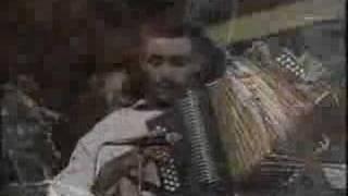 Ivan Villazon - Decidete