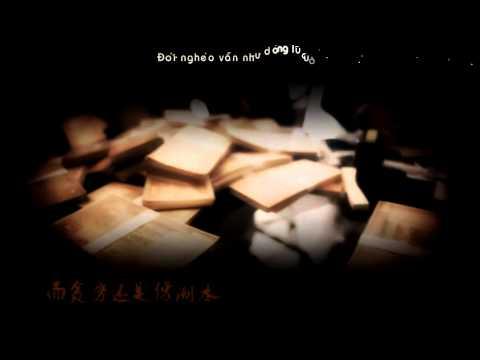 [Vietsub][KrisHan + ChanHun][Fic trailer] Nghi phạm cuối cùng