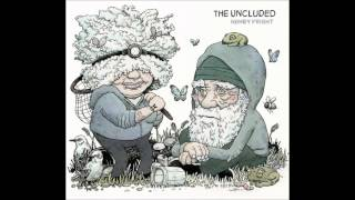 The Uncluded - Boomerang